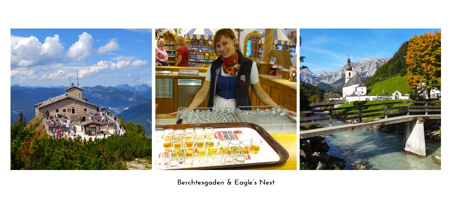 pictures of Berchtesgaden