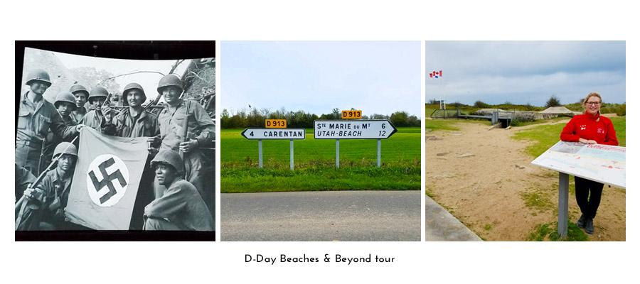 Normandy_beaches_tour12