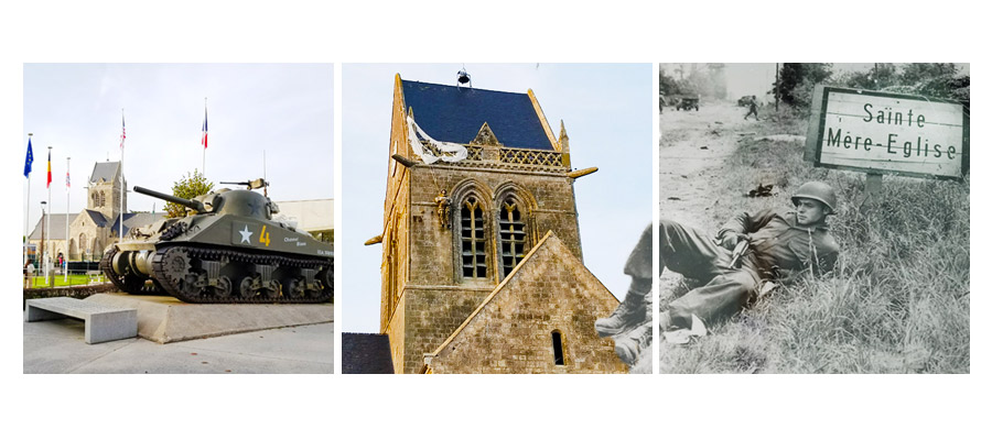 Normandy_beaches_tour5