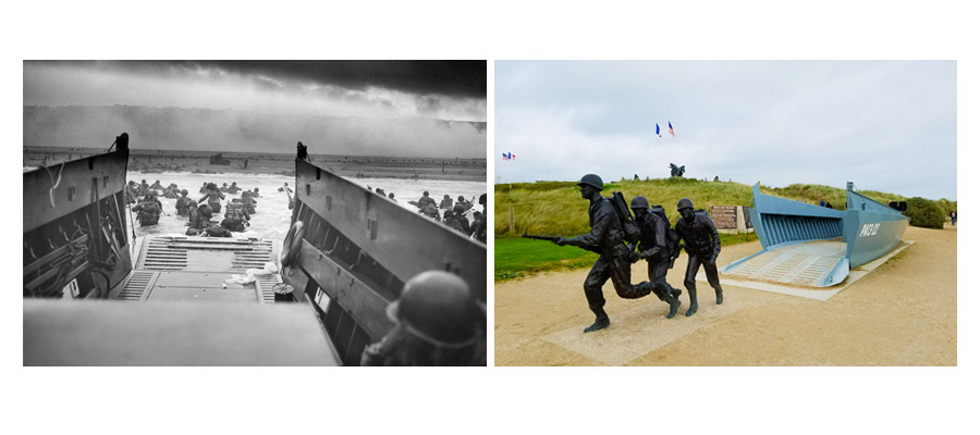 Normandy_beaches_tour8